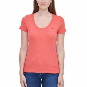 Tommy Hilfiger Ladies' Tee Shirt